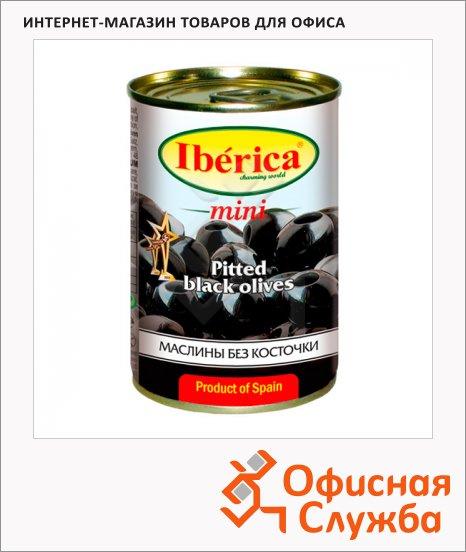 фото: Маслины Iberica мини без косточки 300г