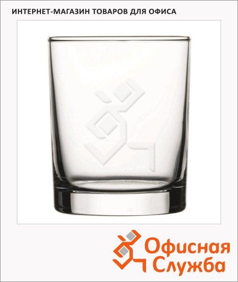 Стакан для виски H-Line Lario 300мл, 12шт/уп