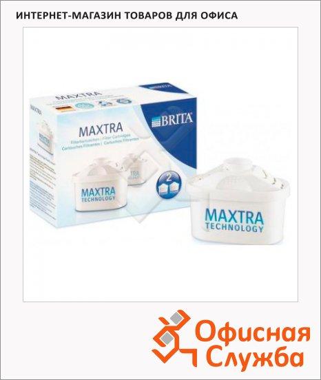 ������� �������� � ������-������� Brita Maxtra 2��/��