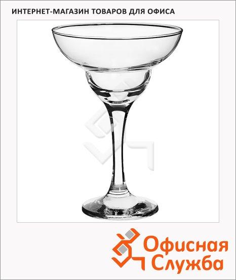 Бокал для маргариты Pasabahce Bistro 250мл, 6шт/уп