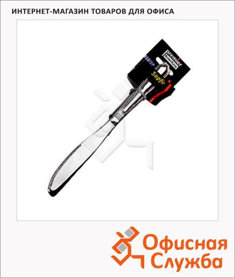 Нож десертный Remi Ling Sapfir 20.3см, 3шт/уп