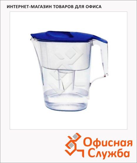 Кувшин-фильтр Aro белый, 2.5л