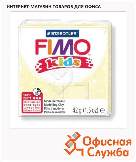 ���������� ����� Fimo Kids ������������� ������-������, 42�