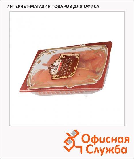 Карпаччо Рублевский сырокопченое из мяса птицы, кг