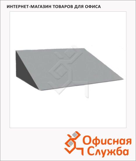 фото: Крыша наклонная для шкафа LE 21 100x575x500мм