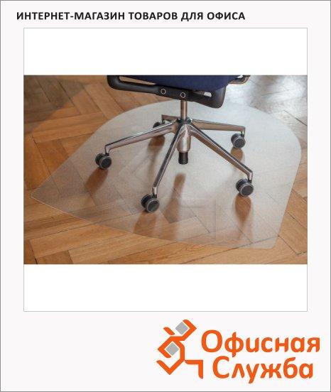 ������ ��� ������ Clear Style U-�������� 990�1250��, 2��, 1119, ��� ������� �����������
