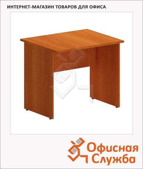 Стол письменный Skyland Imago СП-1, 900х720х755мм, груша ароза