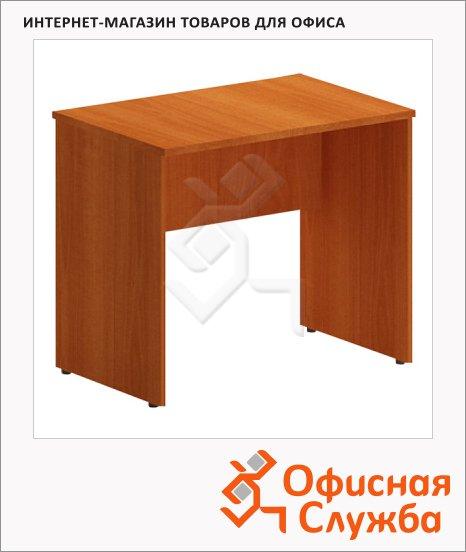 Стол письменный Skyland Imago СП-2.1, 1200х600х755мм, груша ароза