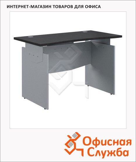 ���� ���������� Skyland Offix 1/X21, 1600�800�760��, �����/��������