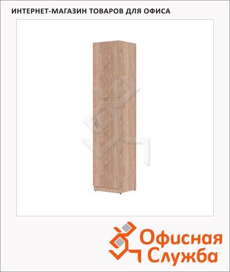 ����-������� Skyland Simple SR-5U.1, ������, 386�375�1815��, � ������ ������, ��� ������ �������