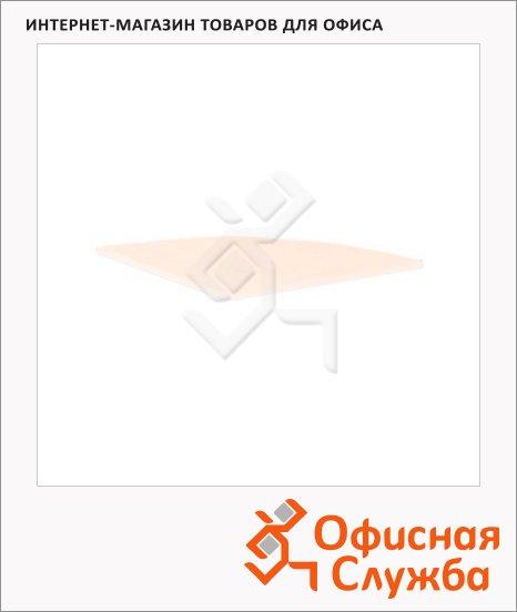 Приставка Skyland Imago ПР-5, 600х720х22мм, крем