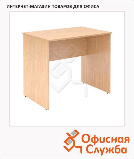 Стол письменный Skyland Simple S-900, 900х600х760мм, легно светлый