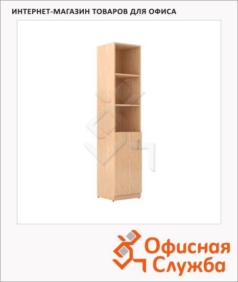 ����-������� Skyland Simple SR-5U.5, �����, 386�375�1815��, � ������ ����� ������, ����� �������