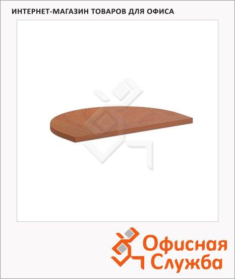 Приставка Skyland Imago ПР-10, 900х450х22мм, французский орех