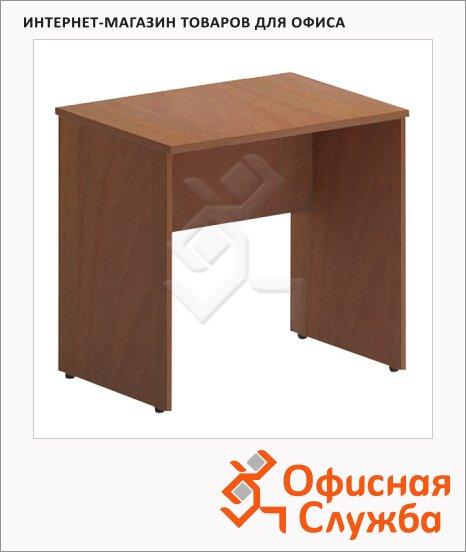 Стол письменный Skyland Imago СП-1.1, 900х600х755мм, ясень шимо