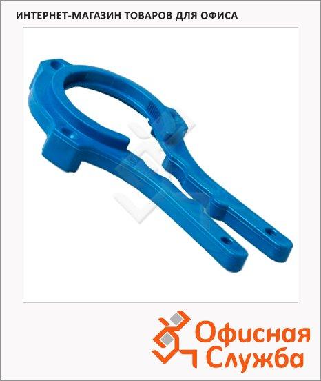 фото: Открывалка Твист-Офф для винтовых крышек под 4 диаметра
