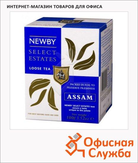 ��� Newby Assam (�����), ������, ��������, 100 �
