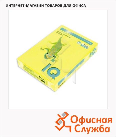 ������� ������ ��� �������� Iq Color ������ ����, �4, 80�/�2, NEOGB, 500 ������