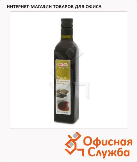 Масло растительное Kotanyi тыквенное, 0.5л
