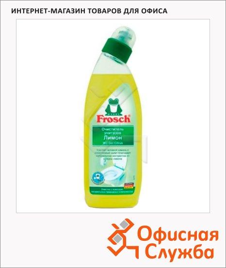 �������� �������� ��� ������� Frosch 0.75�, �����, ����
