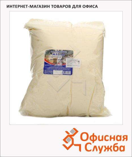 фото: Масло растительное пальмовое рафинированное дезодорированое 5л