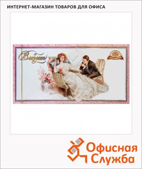 фото: Конфеты Бабаевский Визит 450г