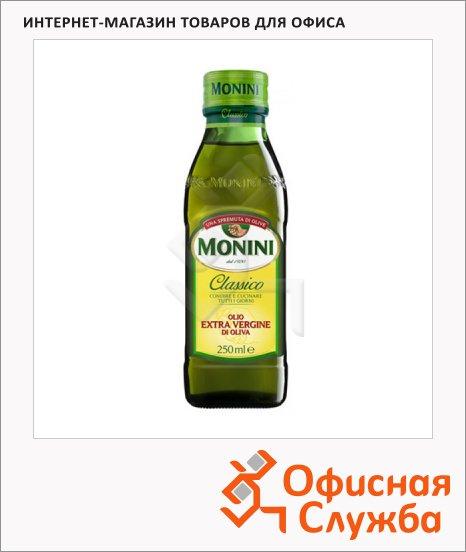 ����� ������������ Monini Extra Virgin ����������������, 0.25�