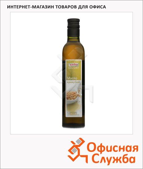 Масло растительное Kotanyi кунжутное, 0.5л