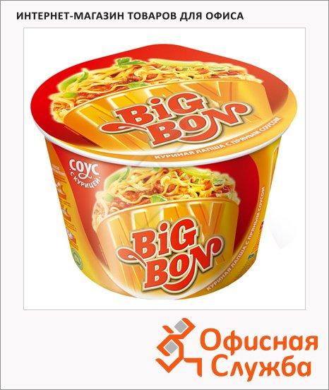 ����� �������� ������������� Big Bon ������, 95�