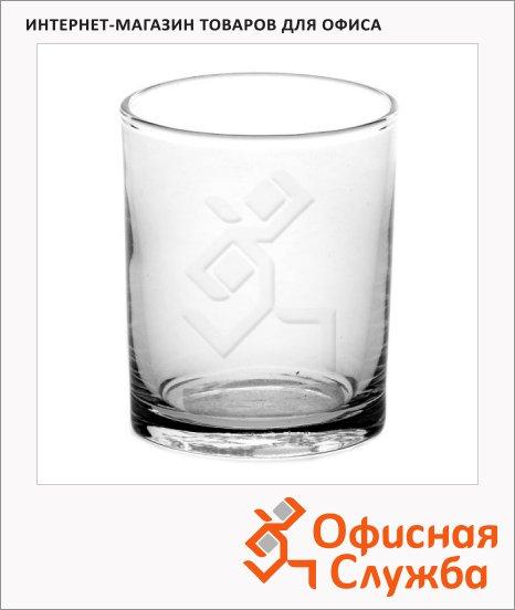 фото: Стакан для виски Aro 250мл 6шт/уп