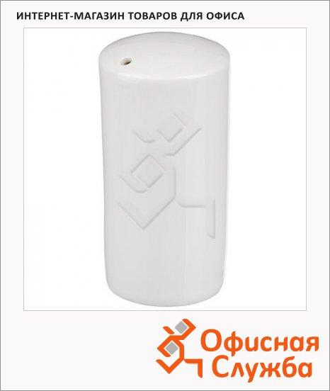 фото: Подставка для зубочисток Башкирский Фарфор h=4.6см d=4.8см