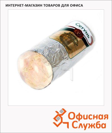 фото: Рулет куриный натуральный кг