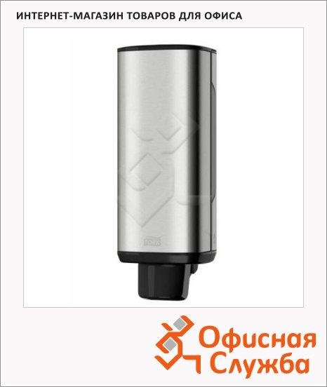 Диспенсер для мыла в картриджах Tork Image Design 460010, 28.9x10.6x10.7см