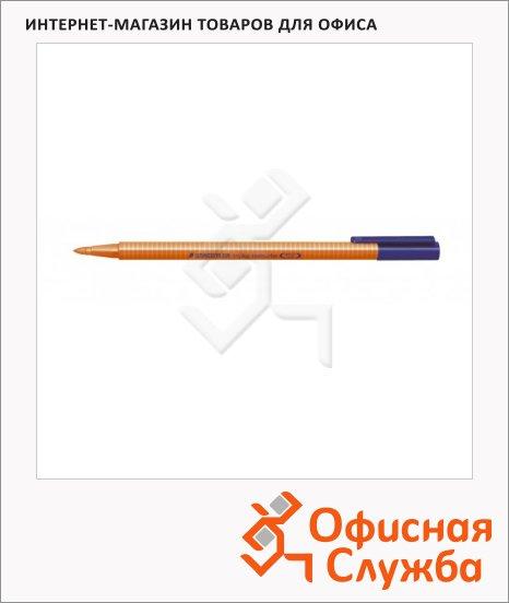 фото: Текстовыделитель Triplus Textsurfer 362 1-4мм, круглый наконечник, 1-4мм, круглый наконечник