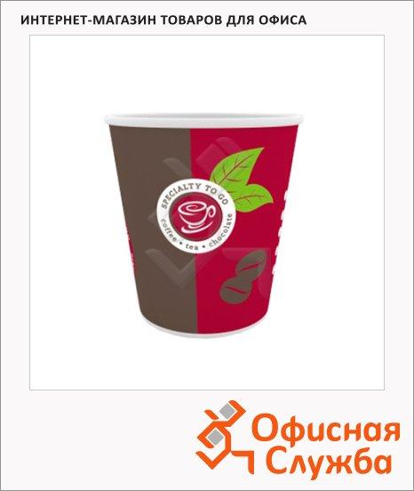 ������ ����������� Huhtamaki Coffee-to-go 180��, 100��/��