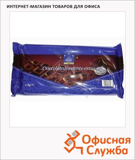 фото: Шоколад Horeca 60% 1кг