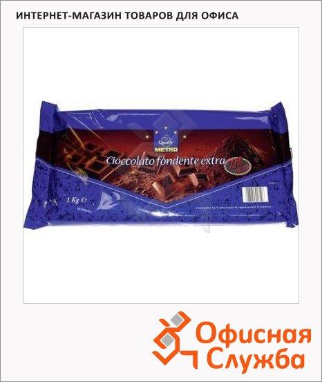 Шоколад Horeca 72%, 1кг