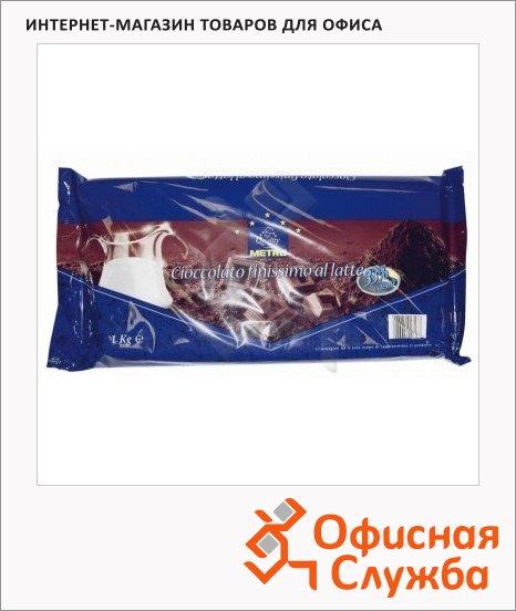 фото: Шоколад Horeca 33% 1кг