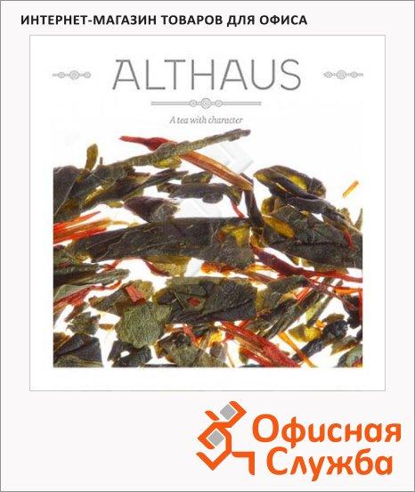��� Althaus Caribbean Zest, �������, ��������, 250�