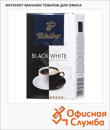���� ������� Tchibo Black and White 250�, �����