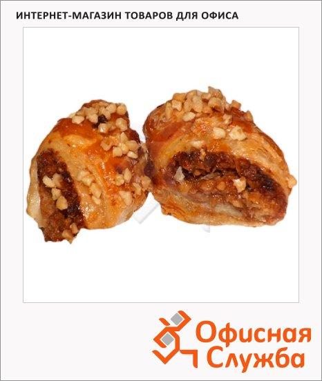 фото: Печенье ореховое 600г
