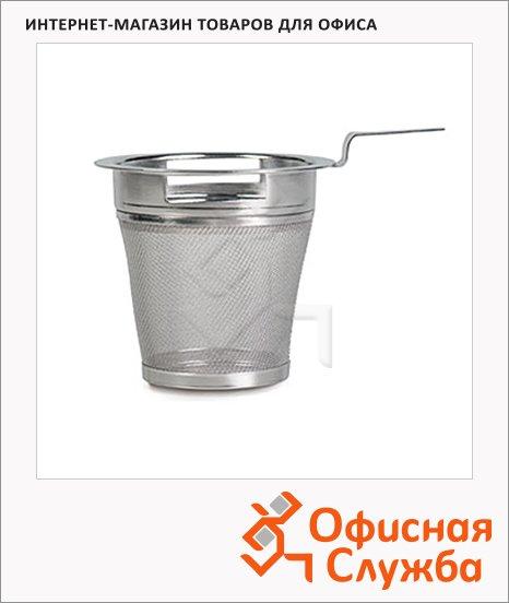 фото: Ситечко для чайника Niktea нержавеющая сталь