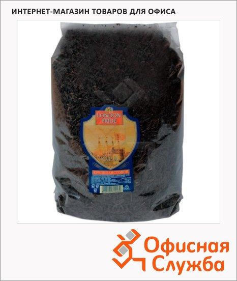 Чай London Pride O.P.A., черный, листовой, 1000г