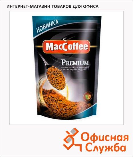 фото: Кофе растворимый Premium 150г