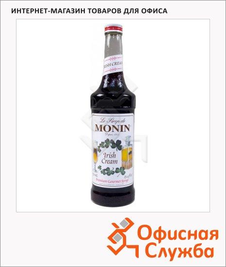 ����� Monin ����������, 1�