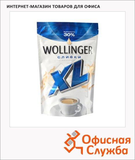 фото: Сливки сухие Wollinger XL 30% 175г
