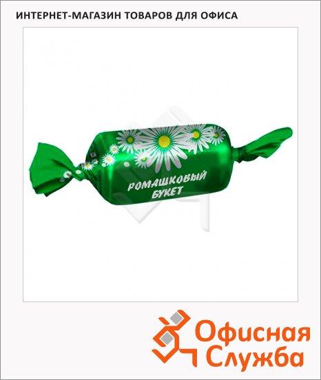Конфеты Крупской Ромашковый букет, 200г