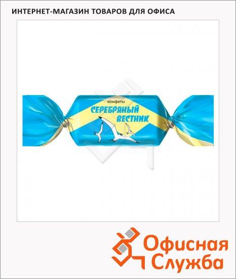 фото: Конфеты Крупской Серебряный Вестник 200г