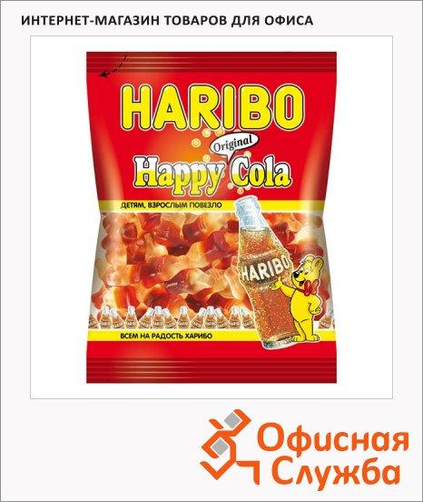 Мармелад Haribo Happy Cola, 70г