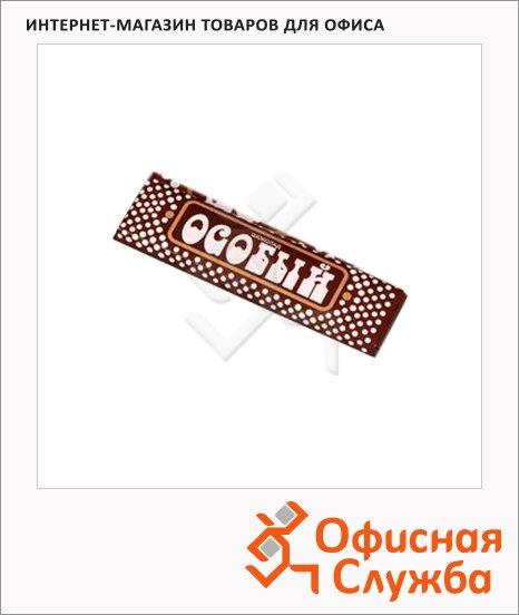 фото: Шоколад Крупской Особый темный 25г